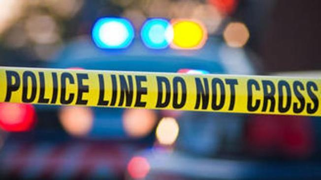 2 Dead in Murder-Suicide at Florida Hospital in Tampa
