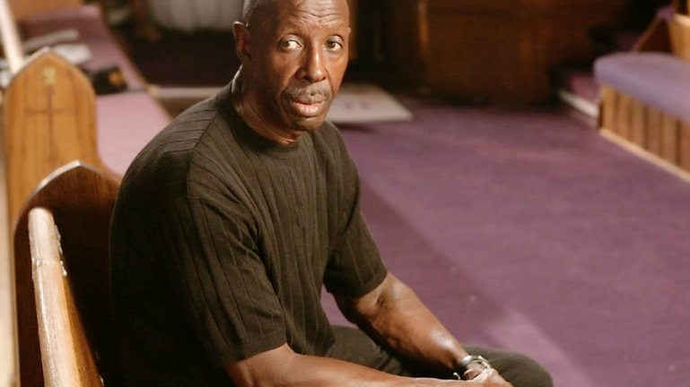 'The Wire' Actor and Former Drug Kingpin Melvin Williams, Dies at 73