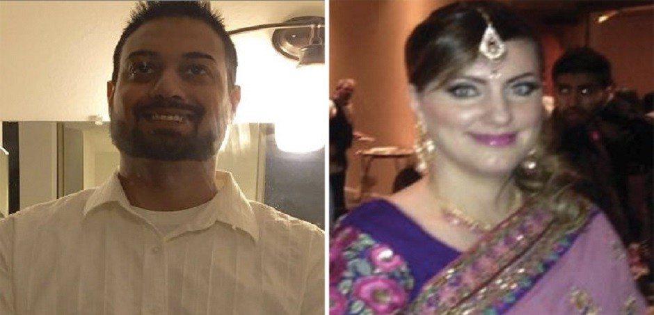 Tashfeen Malik, Wife in San Bernardino Shootings Attack, Pledged ISIS Allegiance