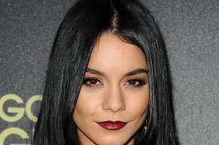 Vanessa Hudgens Announces Father's Death; PerformS 'Grease: Live' in His Honor