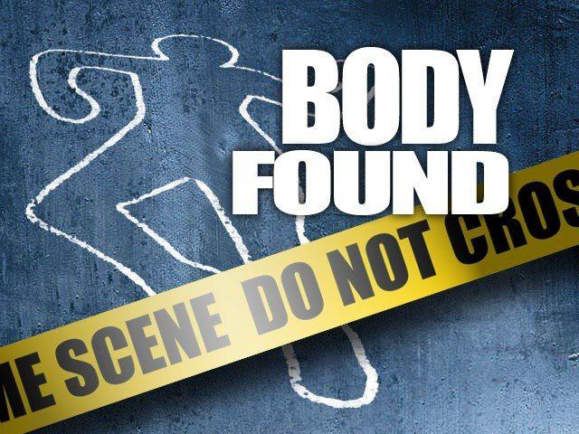 Body found outside W. MI church treated as homicide