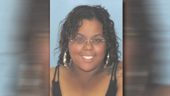 Groveport, Ohio: Missing 24-Year-Old Woman Found Dead in Abandoned Apartment Building