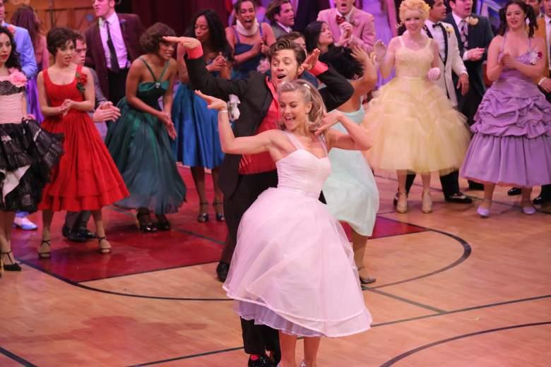 'Grease: Live' Recap: Top 10 Best' Moments