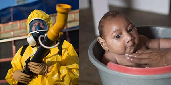 Should Americans Worry About Zika Virus?