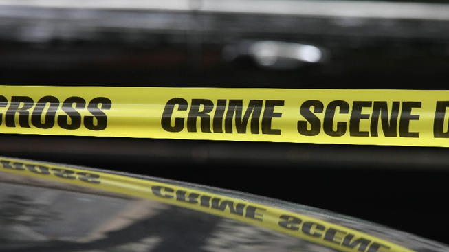 6 People Found Stabbed to Death in Gage Park, Chicago Home
