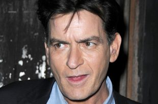 Charlie Sheen Blasts Doctor Who Claims to Have Cured Him of HIV