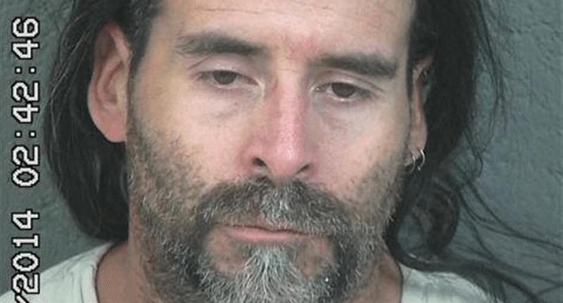 Man Dies in Tremonton, Utah Jail After Being Arrested for $2,400 Unpaid Medical Bill