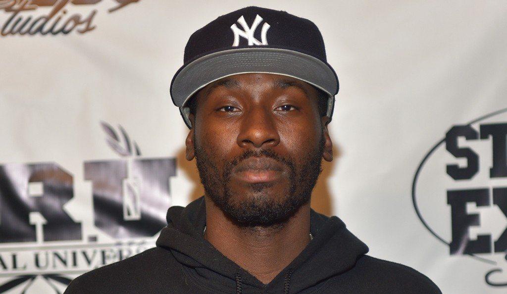 Rapper Bankroll Fresh Shot And Killed Outside Atlanta Street Executive studios