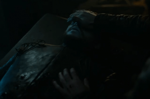NEW Game of Thrones Season 6 Trailer is Finally Here