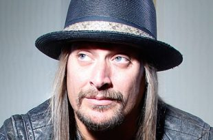 Kid Rock 'Beyond Devastated' After Assistant's Death in His Nashville Property
