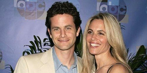 Kirk Cameron: 'Wives Are to Honor and Respect and Follow Their Husband's Lead'