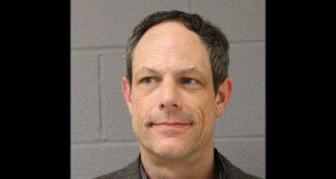 Newtown, Connecticut: Teacher Arrested for Bringing Gun to School