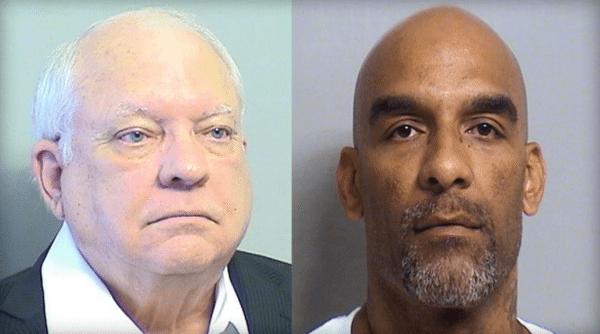 Tulsa, Oklahoma: Jury Convicts Ex-Reserve Deputy in Shooting Death of Unarmed Suspect