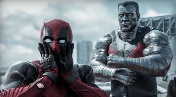 20th Century Fox will Skip Comic-Con Over Piracy Concerns