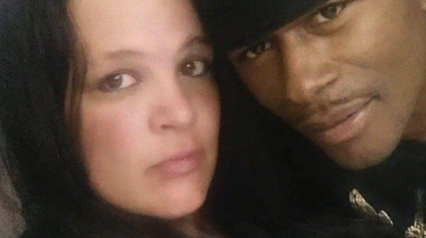 Couple Evicted From RV Park For Being an Interracial Family