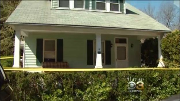 22-Year-Old Cabrini College Student Found Dead of Possible Overdose in West Conshohocken, Pa.