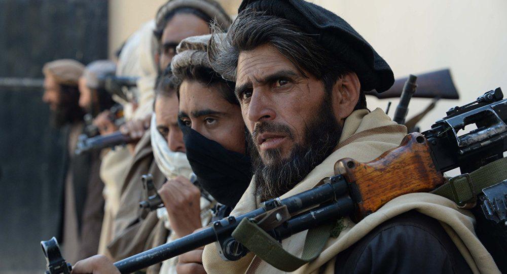 Taliban Confirms Death of Leader and Names Successor