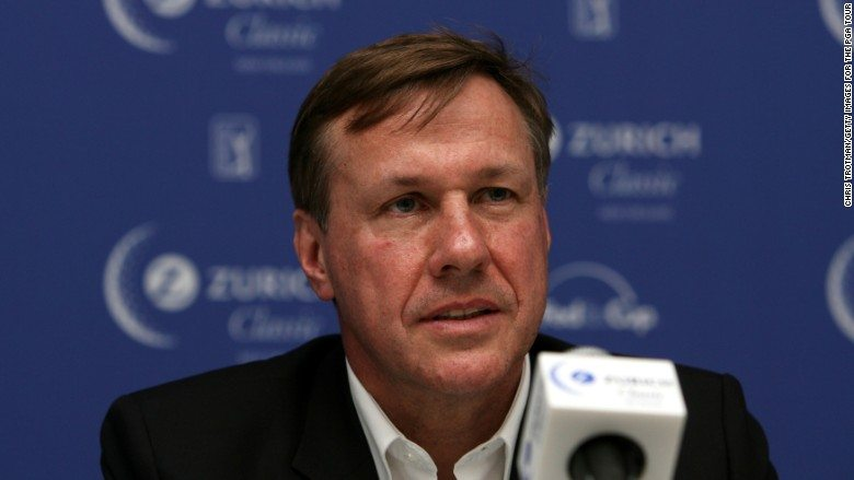 Former Zurich Insurance Group CEO Martin Senn Commits Suicide