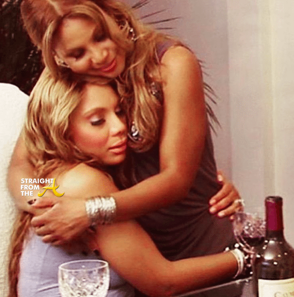 Tamar-Fired-From-The-Real-2