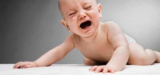 Infant Sleep Training: Letting Babies Cry Themselves to Sleep to Be Safe Training Method, Study Finds