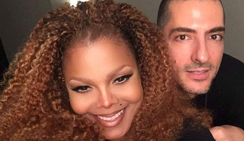 Janet Jackson, Her Husband, Wissam Al Mana, Expecting Their 1st Child