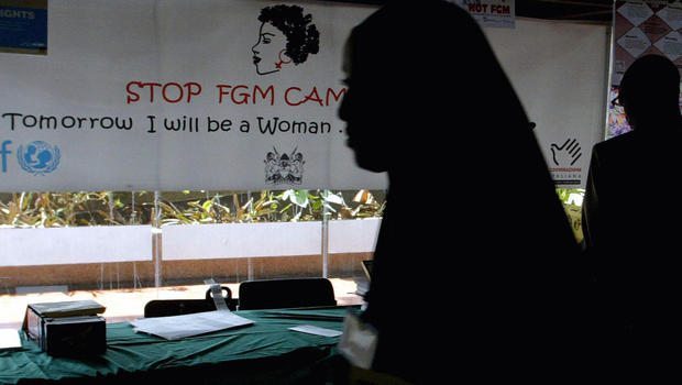 17-Year-Old Egyptian Girl Dies After Ilegal Female Genital Mutilation Operation