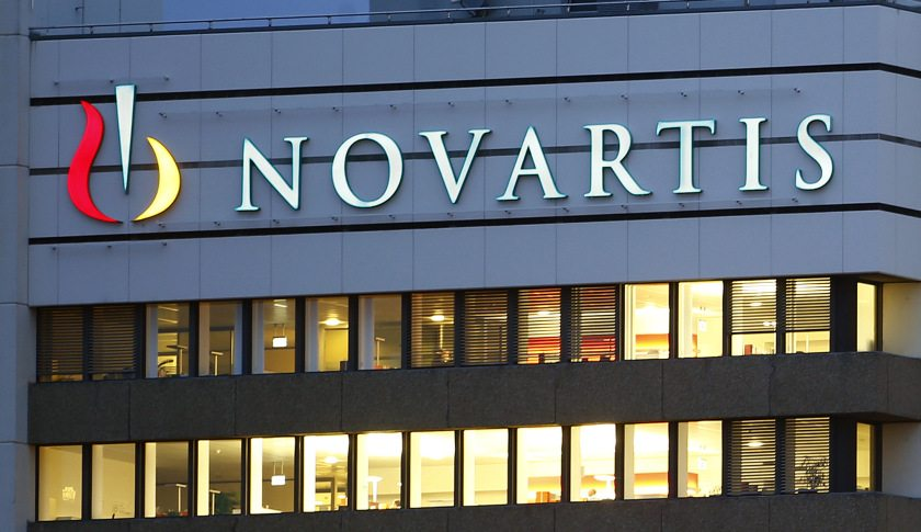 Colombia Threatens to End Patent Protection for Novartis Cancer Drug Over Price