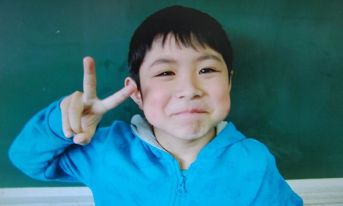 Hokkaido, Japan: 7-Year-Old Boy Left in Forest by Parents as Punishment Found Alive After 6 Days