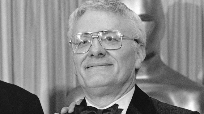 Amadeus and Equus Playwright Peter Shaffer Dies at 90