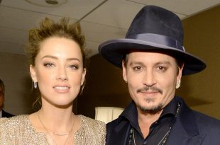 Amber Heard's Friend Describes Alleged Johnny Depp Abuse