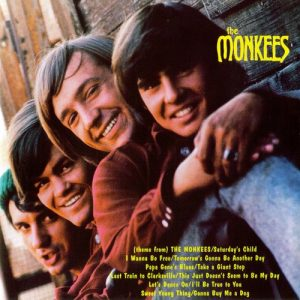 monkees-the_monkees-front