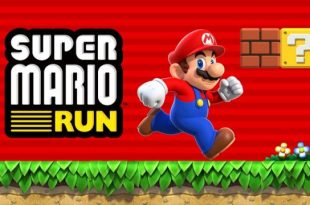 Nintendo Announces Super Mario Run For Apple iOS, Android Later