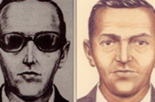 Scientists Say They May Have New Evidence in D.B. Cooper Case