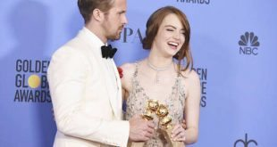 Oscar Predictions: Ryan Gosling and Emma Stone Won't Win