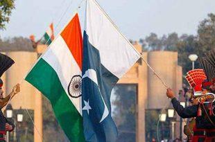 Movies Made To Bond Pakistan-India Relations