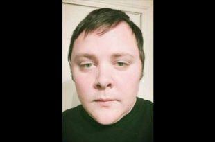 Texas Gunman Broke Skull of Infant Stepson in 2012 Assault