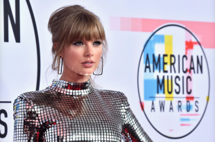 American Music Awards: Highlights, Winners and Big Moments