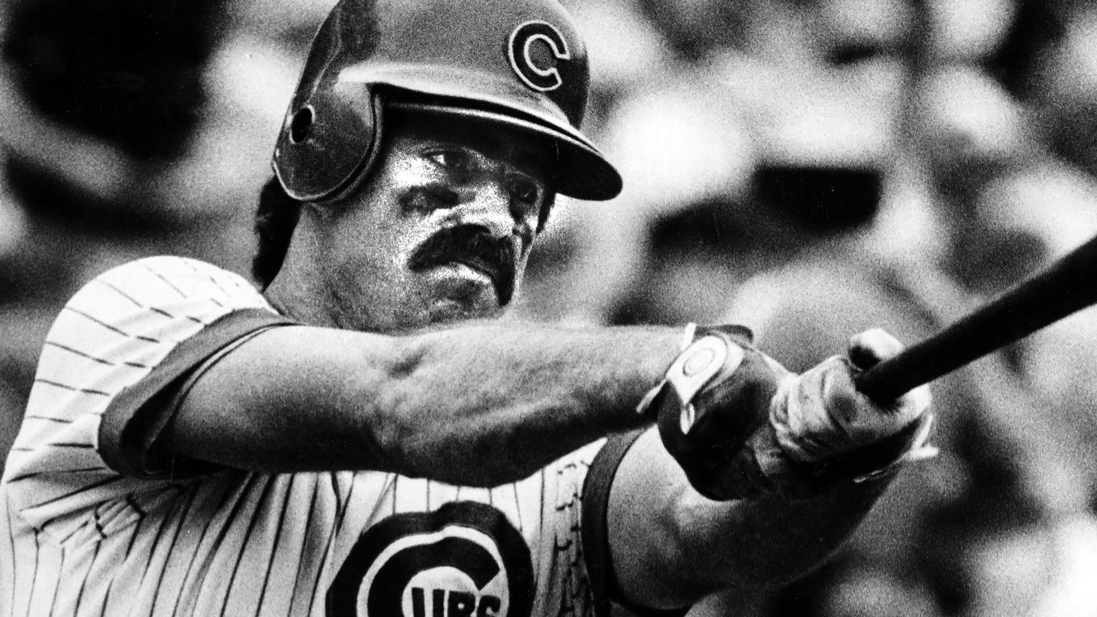 Baseball Great, Former Cubs First Baseman Bill Buckner Dies at 69