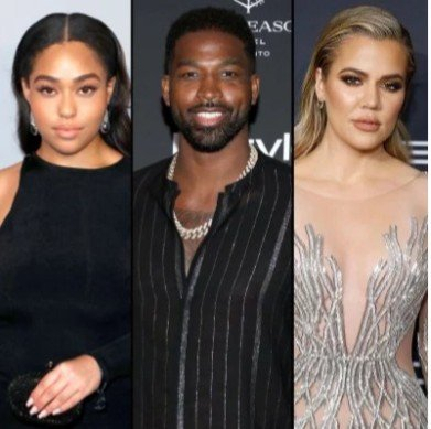 The Kardashians vs Jordyn Woods, The truth! - Sostre News