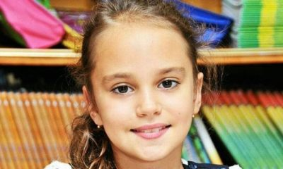 Killer Snatched Girl, 11, Suffocated Her Then Dumped Corpse in Sewer