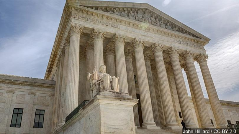 Supreme Court Blocks Citizenship Question in 2020 Census for Now