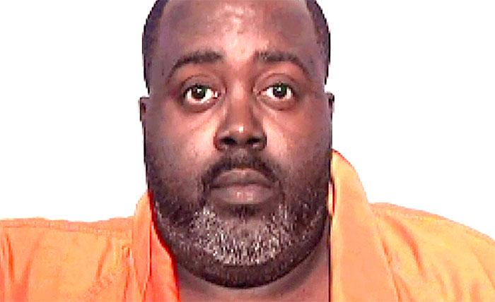 Toledo Pastor Gets Life Sentence For illicit Sex With a Teen