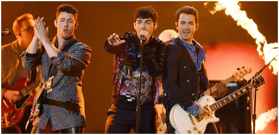 Nick Jonas Feared Brothers Would 'Never Speak to Me Again' After Band Split