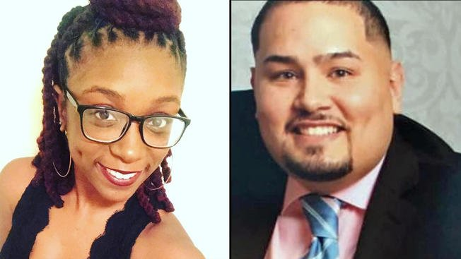 New Jersey Couple Disappears After Jet Skiing in Barbados