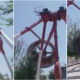 Woman, 19, Dies After 360-Degree Swinging Carnival Ride Breaks Apart Midair