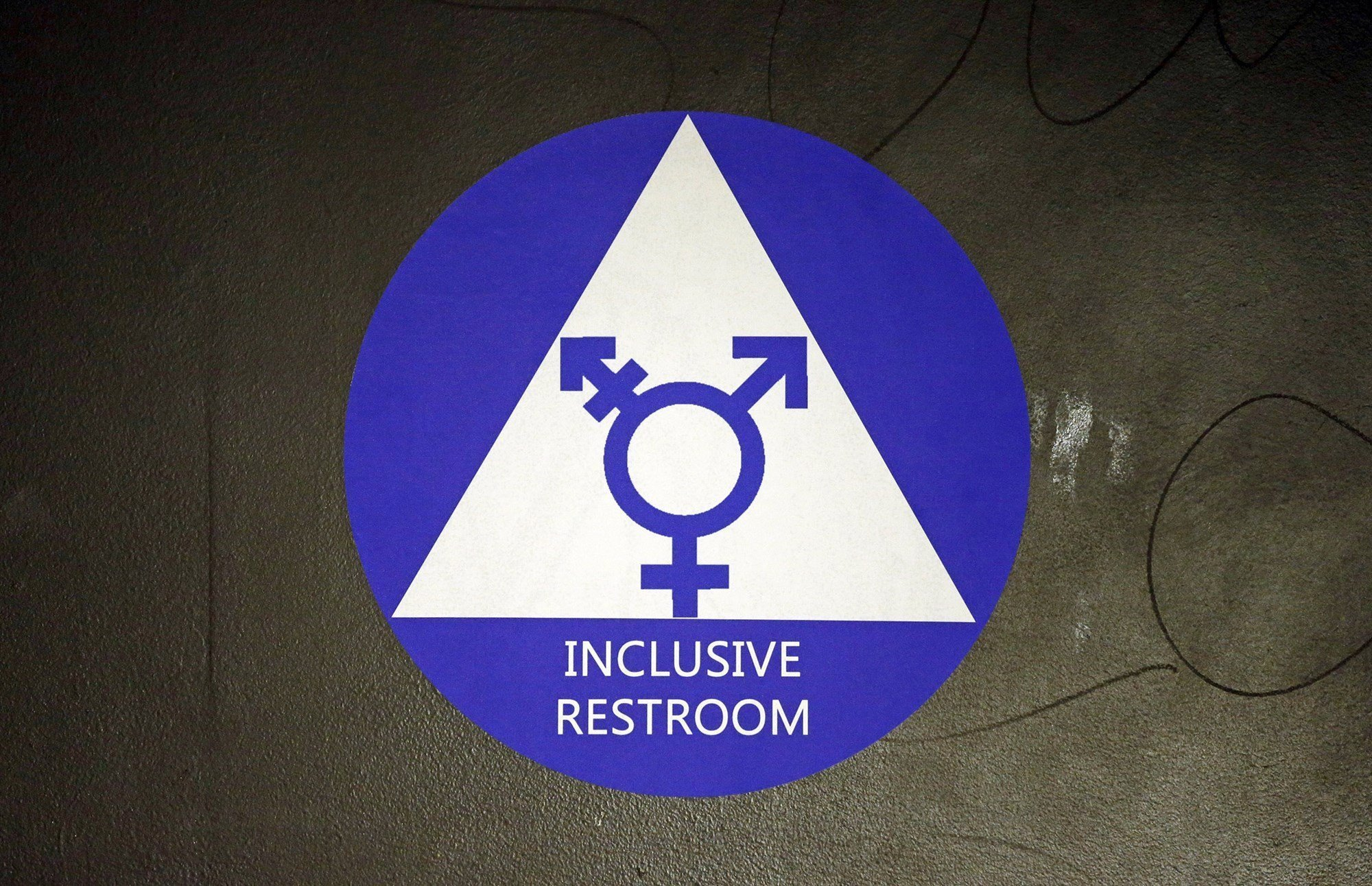No More 'Manholes': Berkeley, California, Removing all Gendered Language From City Code