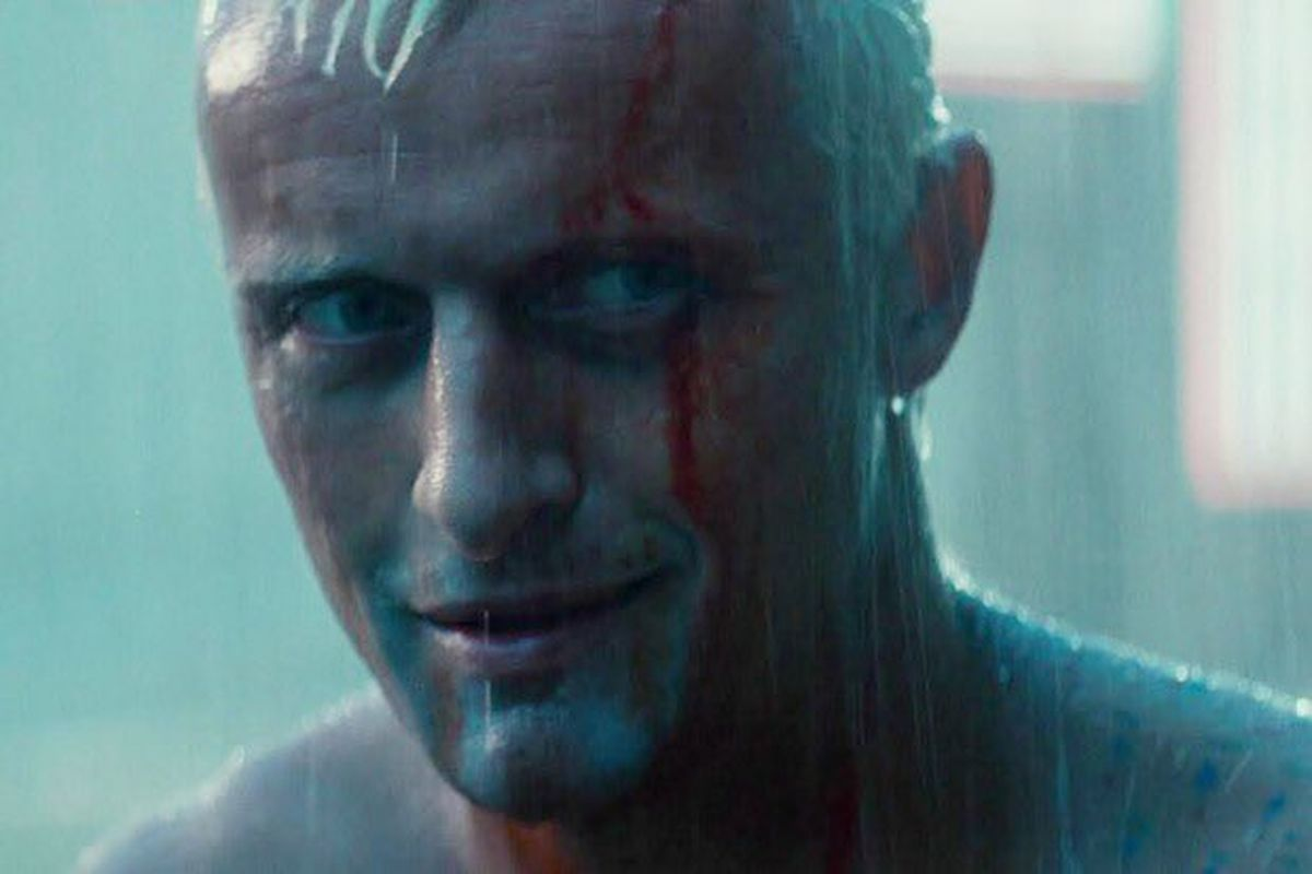Blade Runner Star Rutger Hauer Has Died Aged 75
