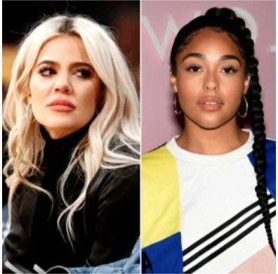 "Khloé Kardashian Faces Backlash for ""Fat Shaming"" Jordyn Woods!"
