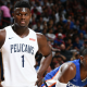 NBA Summer League 2019: Las Vegas Summer League Day 1 Recap