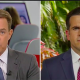 Shepard Smith Presses Puerto Rico's Governor Ricardo Rossello: Can You Name Anyone Who Supports You?